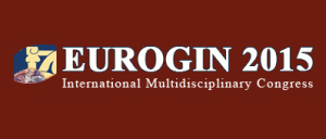 eurogin