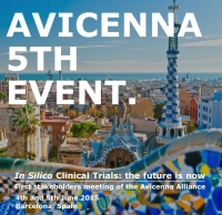 avicenna-event-5_54ef420add55c_thumb