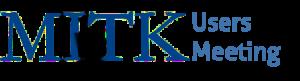 MITK-um-Logo