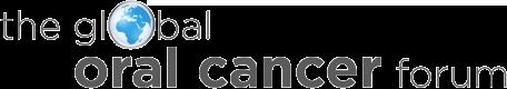 gocf-logo